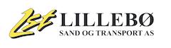 Lillebø Sand og Transport